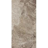 Керамическая плитка 124858 Newker (Испания)
