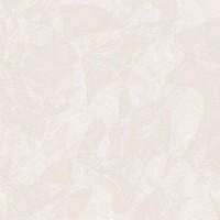Кафель на кухню на пол НЕФРИТ-КЕРАМИКА 01-10-1-16-00-13-1204