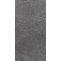 DD200600R  Про Стоун антрацит обрезной 30х60 30x60