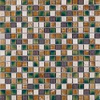 14144 D.ADORE Green 30x30