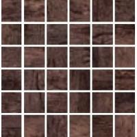 Charwood Mosaico Burned Tessera (5х5)