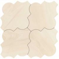 Керамическая плитка для ванной стиль пэчворк 40468 Realonda
