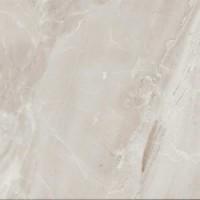 P.E. Andes Perla 75x75
