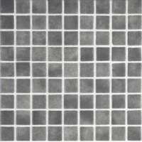 3660  - A (3.6x3.6) 33.4x33.4