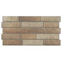 Brick Beige 30x60