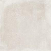 Керамогранит  80x80  P17601391 Porcelanosa
