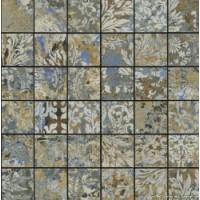Mosaico Carpet Vestige Nat. 30х30