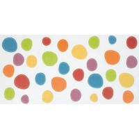 AGATHA PARTY LUNARES 25x50