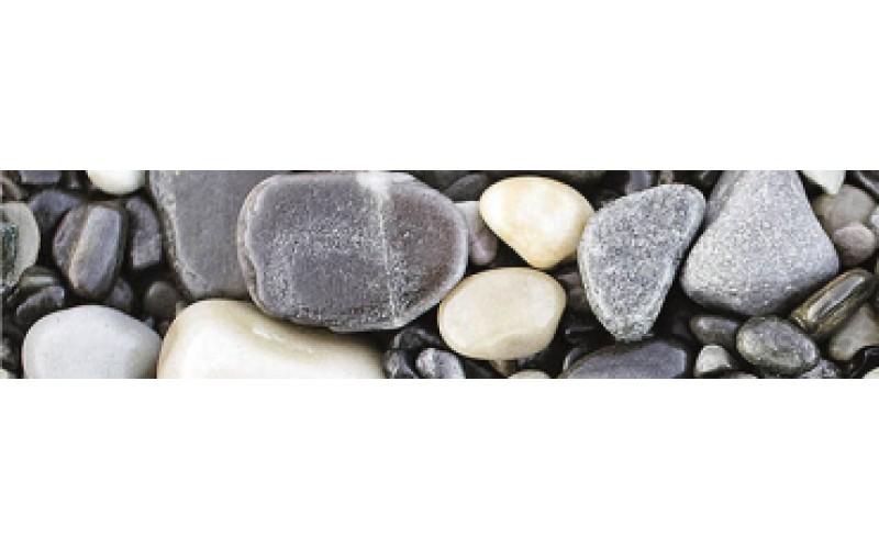 Керамическая плитка Коллекция BLACKSTONE