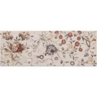 Керамическая плитка 929571 Venus Ceramica (Испания)