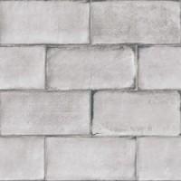 Керамическая плитка  для камина Mainzu PT02546