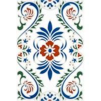 929578 Ribesalbes (Испания)