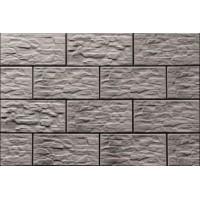 Керамическая плитка для фасада под камень CERRAD 7405