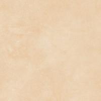 6046-0184  Fiore бежевый 45x45