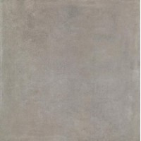 1353 0 CLAYMOOD TAUPE BOCCIARD.RET 60x60