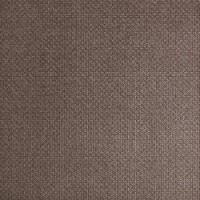 Керамогранит  32.5x32.5  Naxos 78488