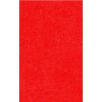 121543  Таурус красный 25x40