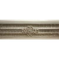 Керамическая плитка HY-525 Golden Tile (Харьков) (Украина)