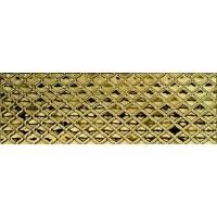 Керамическая плитка   Aparici TES107020