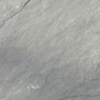 160979 Плитка Сланец Чайна Грин 300х600х12 300х600х12 мм