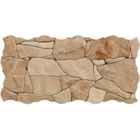 Piedra Cuero 23x46
