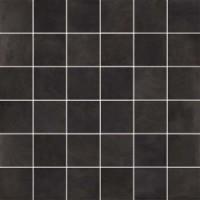 Мозаика  для спальни LEONARDO 1502 TES31569