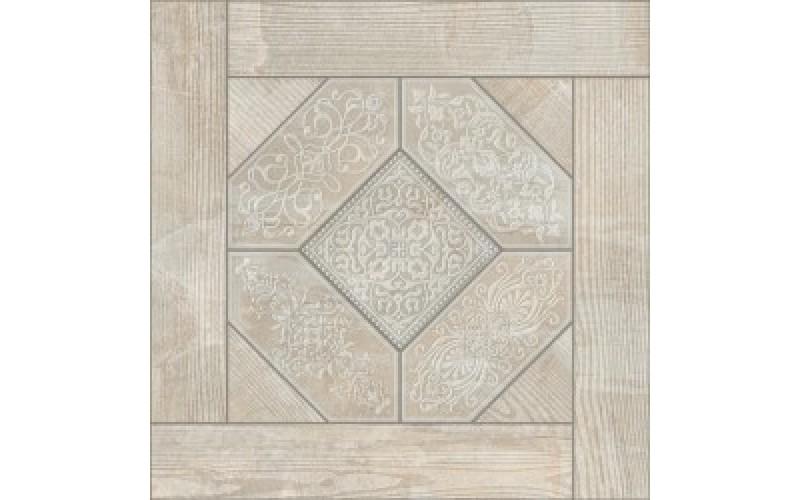Керамическая плитка Avignon Arce  45x45 Absolut Keramika 30835