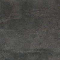 01175 Bits & Pieces PITCH BLACK Lev Ret 60x60