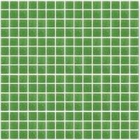 A23(1) Matrix color 1 2x2 32.7x32.7