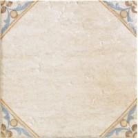 11113585 Dec. Pav. Florentia B 20x20