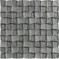Мозаика матовая серая L241710931 L'Antic Colonial