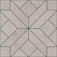 SG174/001 Дартмут светлый мозаичный 20*20 декор