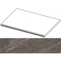 AT2T Brave Earth Smussato 30x60 LASTRA 20mm