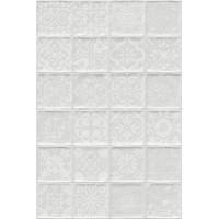 919372 TAMIL BLANCO Vives Ceramica 13x13