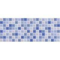 935727 Настенная плитка MARISCOS MOSAIC ATLANTIC Azori 50.5x20.1