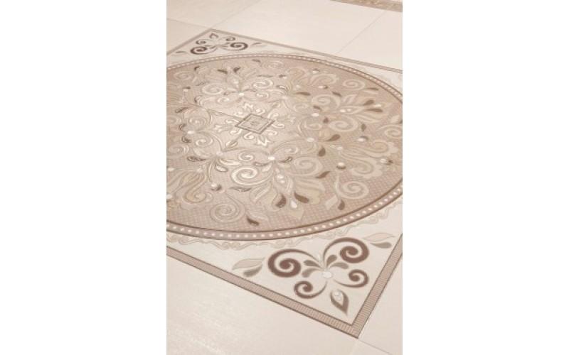 Керамическая плитка Коллекция Brook