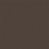 Напольная плитка для кухни Emigres 905284