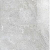Керамогранит ROYAL GREY LAPP.RETT. Ceramiche Brennero