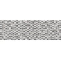 Керамическая плитка   Emigres 910002