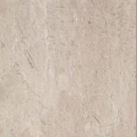 Керамическая плитка 60x60  ArtyCer TES105963