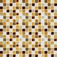 ORION-24  на сетке 1.5x1.5 30x30