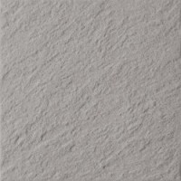 TR735076 Taurus Granit 30x30