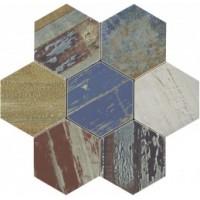 Мозаика    Dune TES77881