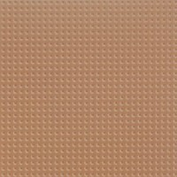 23091 T.Solaire LEATHER SQUARE-3/22,3 22,3x22,3