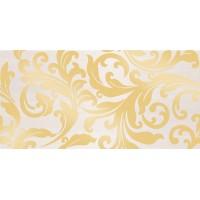 Керамическая плитка  Восточный  Ceramica Classic TES8123