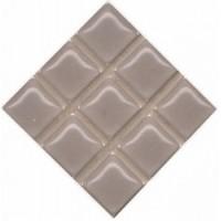 Керамическая плитка  ромб Kerama Marazzi POG002
