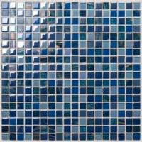 Мозаика для кухни зеркальная Decor Mosaic MDF-30