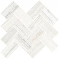 K9456518R001VTE0 K945651R Travertini Шеврон Белый 28x31.5