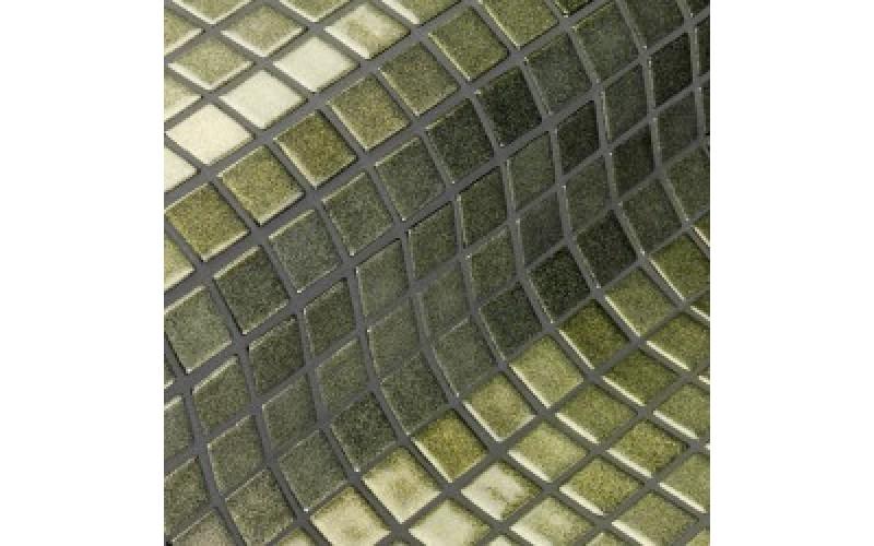 Мозаика TES78685 Aquarius 31.3x49.5 Ezarri (Испания)