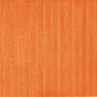 GAR2F014 India  Orange 25x25